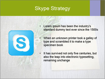 0000077184 PowerPoint Templates - Slide 8