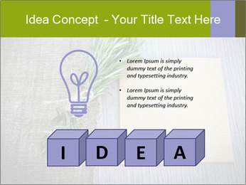 0000077184 PowerPoint Template - Slide 80