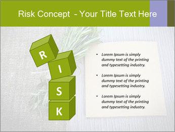 0000077184 PowerPoint Templates - Slide 81