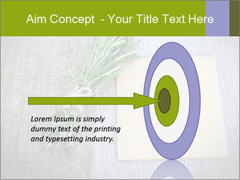 0000077184 PowerPoint Template - Slide 83