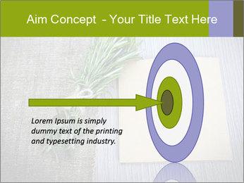 0000077184 PowerPoint Templates - Slide 83