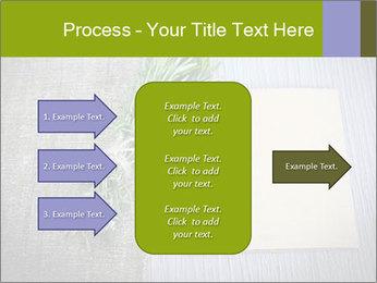 0000077184 PowerPoint Templates - Slide 85