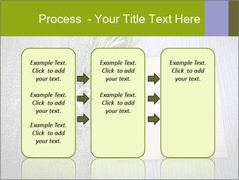 0000077184 PowerPoint Templates - Slide 86