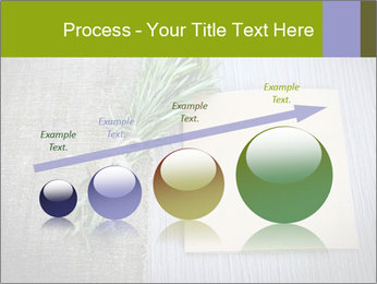 0000077184 PowerPoint Template - Slide 87
