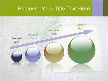 0000077184 PowerPoint Templates - Slide 87
