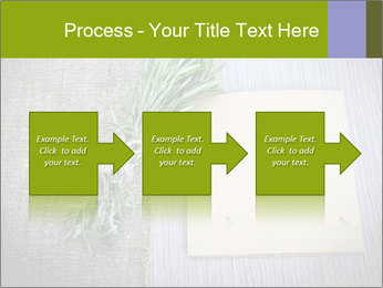 0000077184 PowerPoint Template - Slide 88
