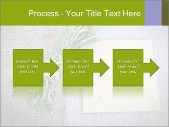 0000077184 PowerPoint Templates - Slide 88