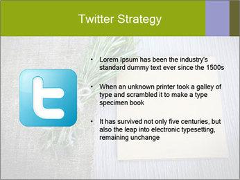 0000077184 PowerPoint Template - Slide 9