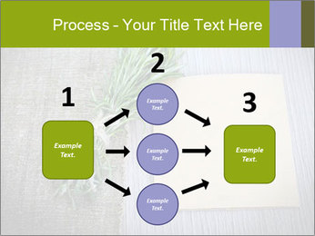 0000077184 PowerPoint Template - Slide 92