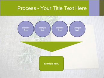 0000077184 PowerPoint Template - Slide 93