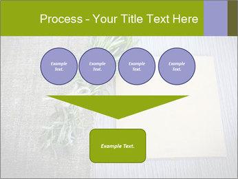 0000077184 PowerPoint Templates - Slide 93
