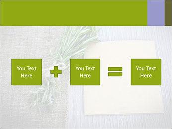 0000077184 PowerPoint Templates - Slide 95