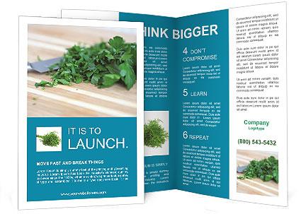 0000077185 Brochure Template
