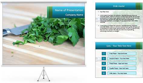 0000077185 PowerPoint Template