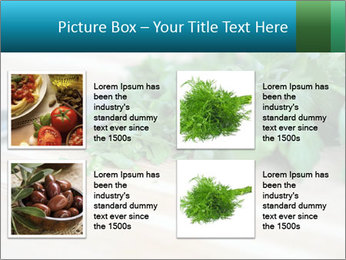 0000077185 PowerPoint Template - Slide 14