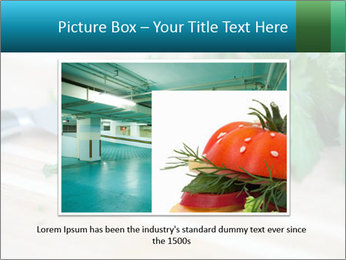 0000077185 PowerPoint Template - Slide 15