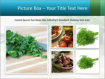 0000077185 PowerPoint Template - Slide 19