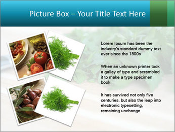 0000077185 PowerPoint Template - Slide 23