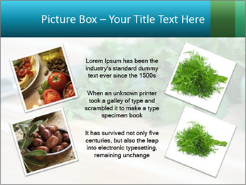 0000077185 PowerPoint Template - Slide 24