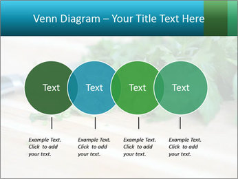 0000077185 PowerPoint Template - Slide 32