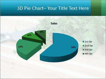 0000077185 PowerPoint Template - Slide 35