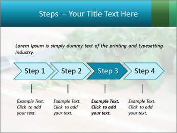 0000077185 PowerPoint Template - Slide 4