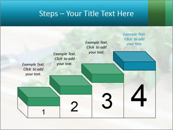 0000077185 PowerPoint Template - Slide 64