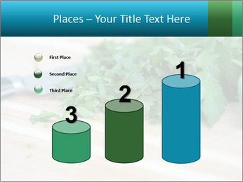 0000077185 PowerPoint Template - Slide 65