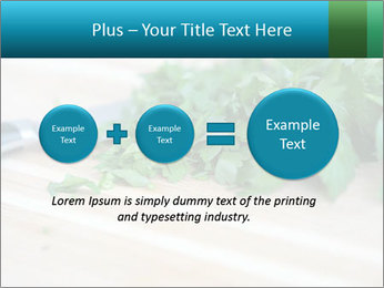 0000077185 PowerPoint Template - Slide 75