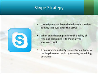 0000077185 PowerPoint Template - Slide 8