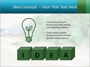 0000077185 PowerPoint Template - Slide 80
