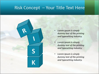 0000077185 PowerPoint Template - Slide 81