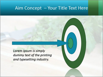 0000077185 PowerPoint Template - Slide 83
