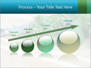 0000077185 PowerPoint Template - Slide 87