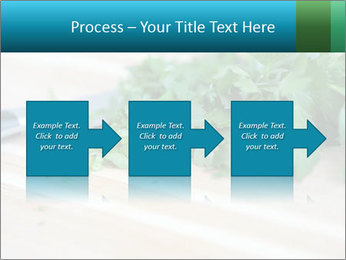 0000077185 PowerPoint Template - Slide 88