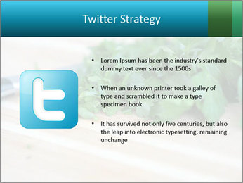 0000077185 PowerPoint Template - Slide 9