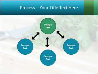 0000077185 PowerPoint Template - Slide 91