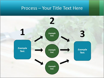 0000077185 PowerPoint Template - Slide 92