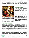0000077185 Word Templates - Page 4