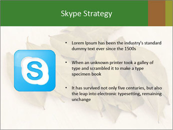 0000077186 PowerPoint Template - Slide 8
