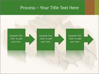0000077186 PowerPoint Template - Slide 88