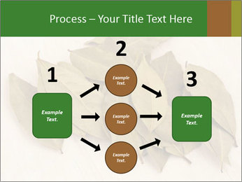 0000077186 PowerPoint Template - Slide 92