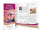 0000077187 Brochure Template