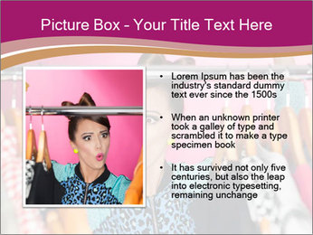 0000077187 PowerPoint Template - Slide 13