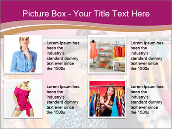 0000077187 PowerPoint Template - Slide 14