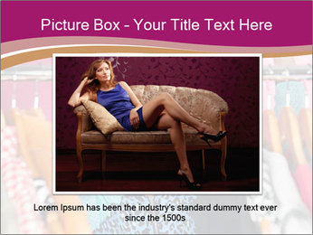 0000077187 PowerPoint Template - Slide 16