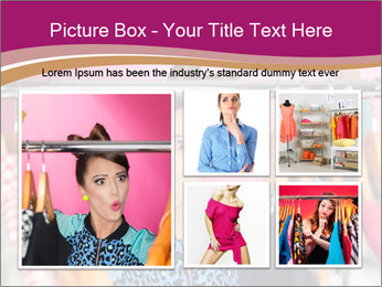 0000077187 PowerPoint Template - Slide 19