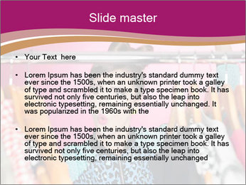 0000077187 PowerPoint Template - Slide 2