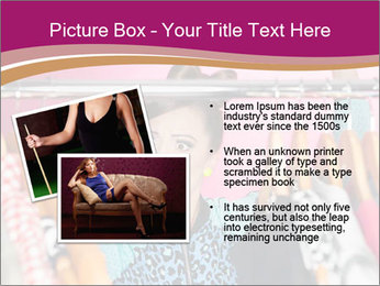0000077187 PowerPoint Template - Slide 20