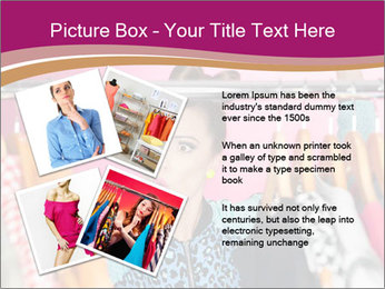 0000077187 PowerPoint Template - Slide 23